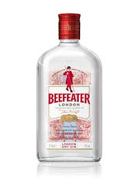 BEEFEATER GIN 12X375ML