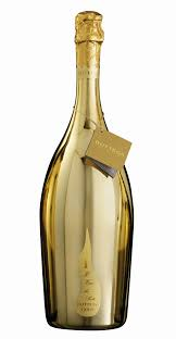 VINO POETI PROSECCO GOLD 750ML