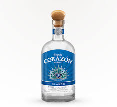 CORAZON BLANCO 6X750ML