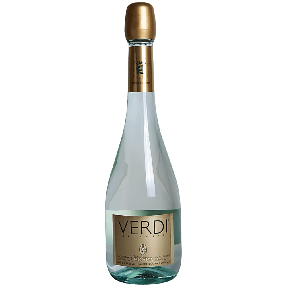 VERDI SPUMANTE 750ML